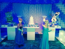 Frozen (12)