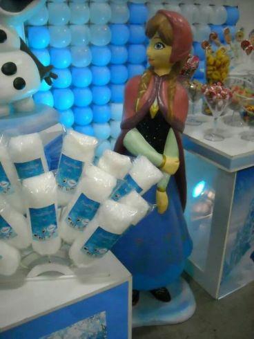 Frozen (6)