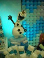 Frozen (7)