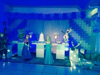 Frozen (9)